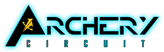 Archery Circuit