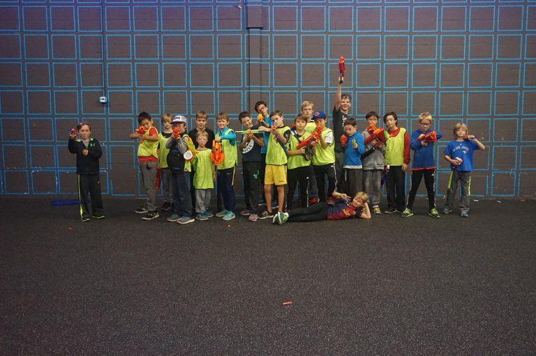 kids-photo-10_opt