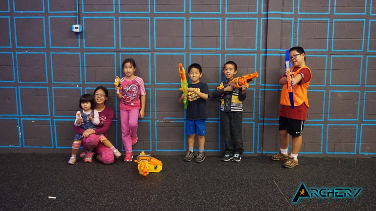 kids-photo-3_opt
