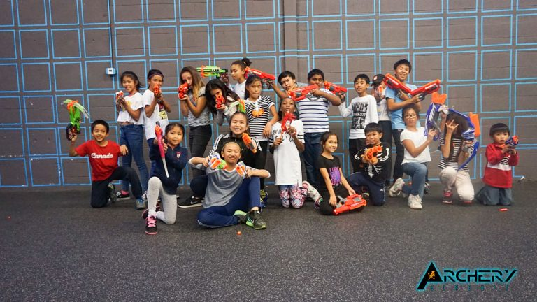 kids-photo-9_opt