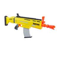 NERF FORTNITE ELITE AR-L Blaster
