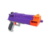 NERF FORTNITE MEGA H-CE Blaster